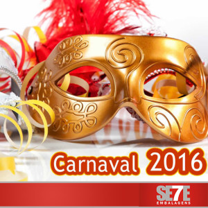 carnaval-itens