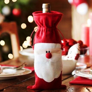 Red-Wine-Bottle-Cover-Bags-Christmas-Dinner-Table-font-b-Decoration-b-font-Home-Party-Decors